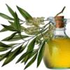 Сможет ли масло чайного дерева помочь от прыщей, эксперименты ученых